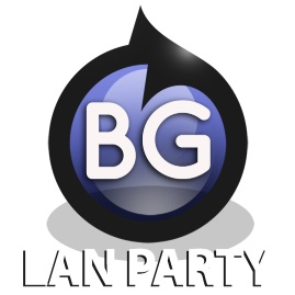 BG LAN PARTY